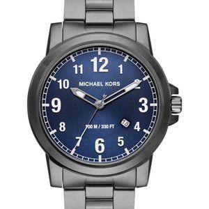 Michael Kors Paxton Man's Watch